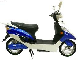 Here at Best-Electric-Scooters.com we've made it our mission to help you find all the best information about today's most popular electric scooters for kids and electric scooters for adults >> Razor electric scooter , Electric scooters for kids , Electric scooters for adults , Best electric scooters --> http://best-electric-scooters.com
