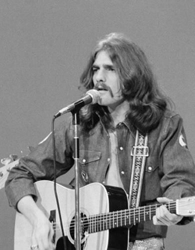 I Found Somebody - Glenn Frey - YouTube