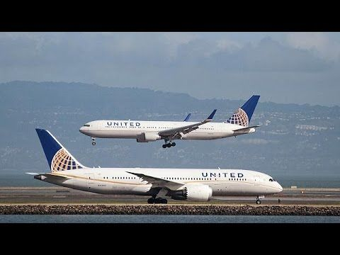 Cronaca: #Scandalo #United #Airlines avvocati Dott. Dao chiedono conservazione prove (link: http://ift.tt/2oBwPr1 )