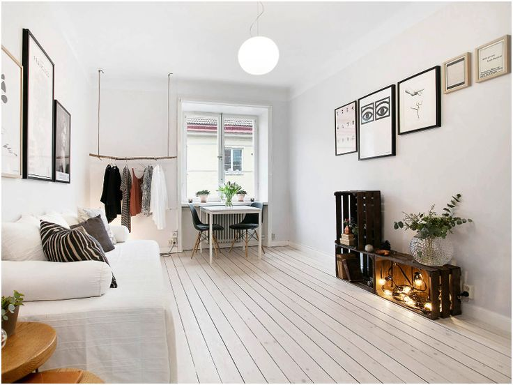 5x Designer Eetkamerstoelen : 31 best living room images on pinterest bedroom decor ideas and