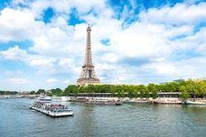Sunday closures in Paris... Plan around Sundays, Mondays and Tuesdays for food and museums