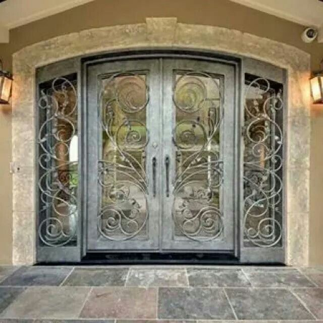 nice front door home decorating pinterest front doors doors