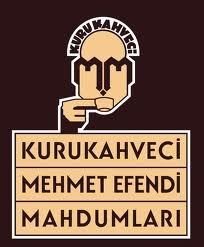... at Mehmet Efendi, the oldest Coffee Roastery in Town since 1871 ...