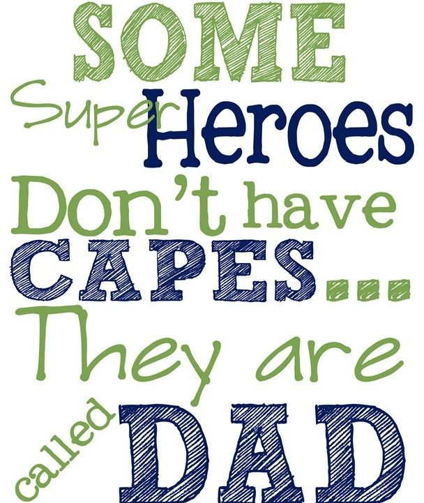 49 best happy fathers day images on pinterest happy fathers day happy fathers day quotes quotations about dad from daughtersonwifehusband fathers day greetings messages for daddyhappy fathers day 2016 quotes sayings m4hsunfo
