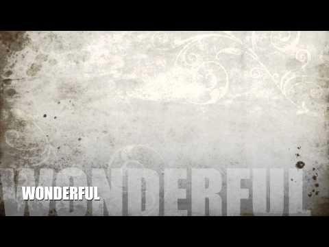 Formidable English Translation Stromae - YouTube