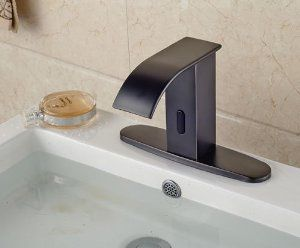 Bathroom Faucet Plate 71 best bathroom faucets! images on pinterest | bathroom ideas