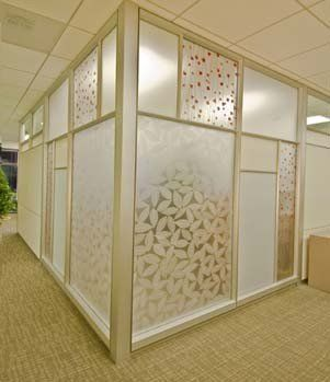 Translucent Wall Materials Design   Google Search