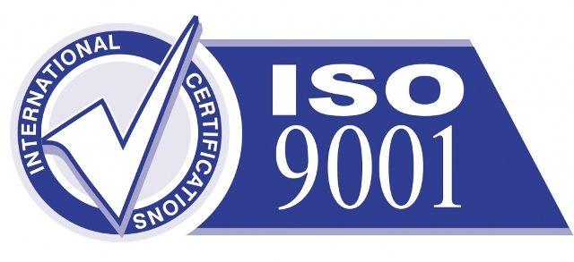 Sertifikasi ISO 9001 – Definisi, Konsep & Manfaatnya