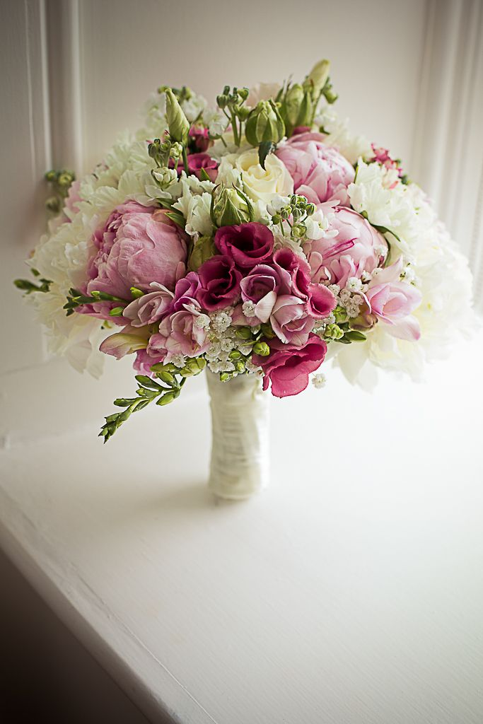 eden photo via weddingsonline.ie