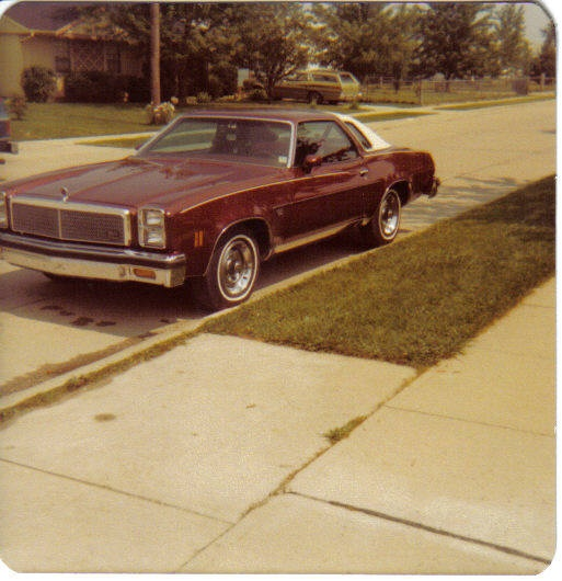 106 Best Images About 73-77 Chevelle On Pinterest