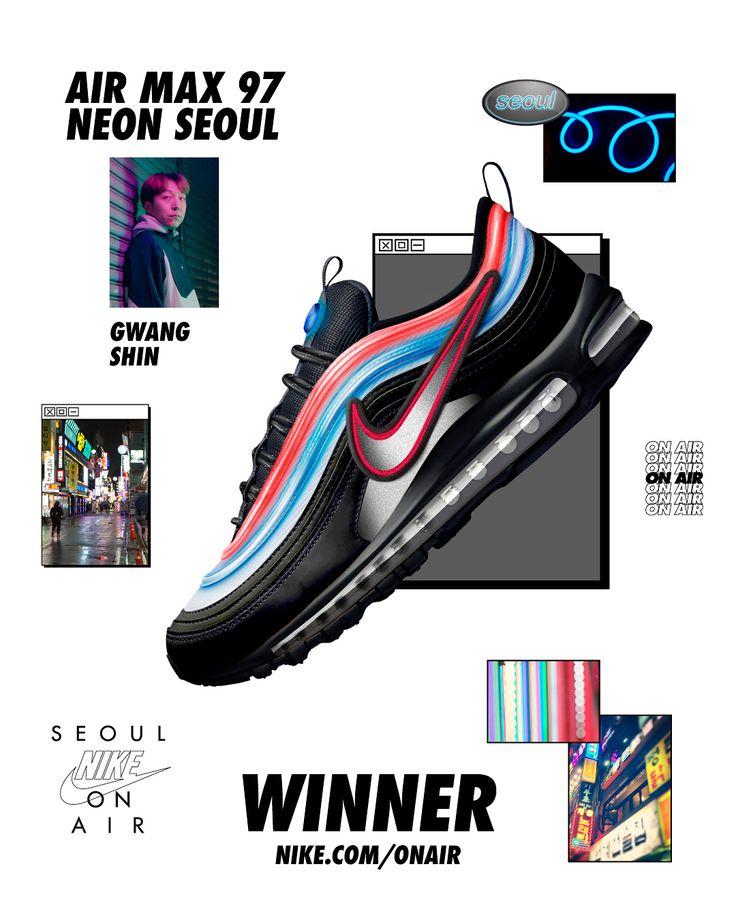 Nike sportswear | Chaussures running homme, Basket homme ...