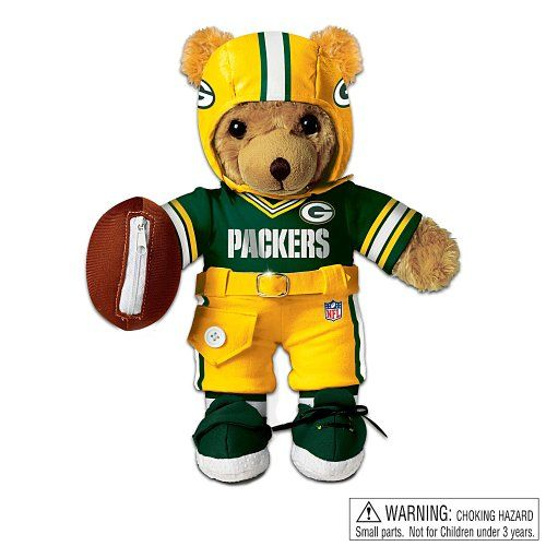 Rublix Toys Green Bay : Best images about green bay packers on pinterest