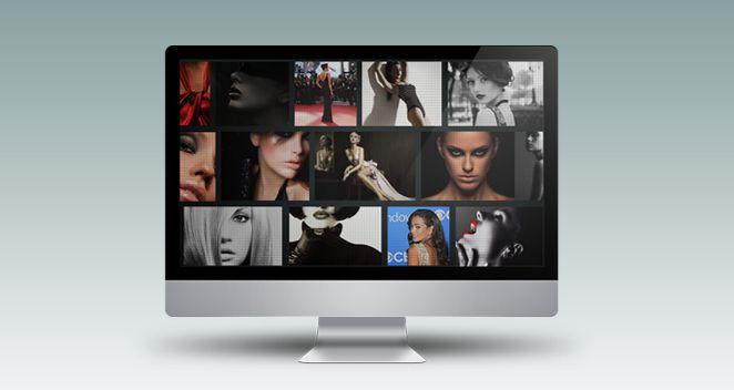 SEO Checklist For New Websites : Pictoguard Blog