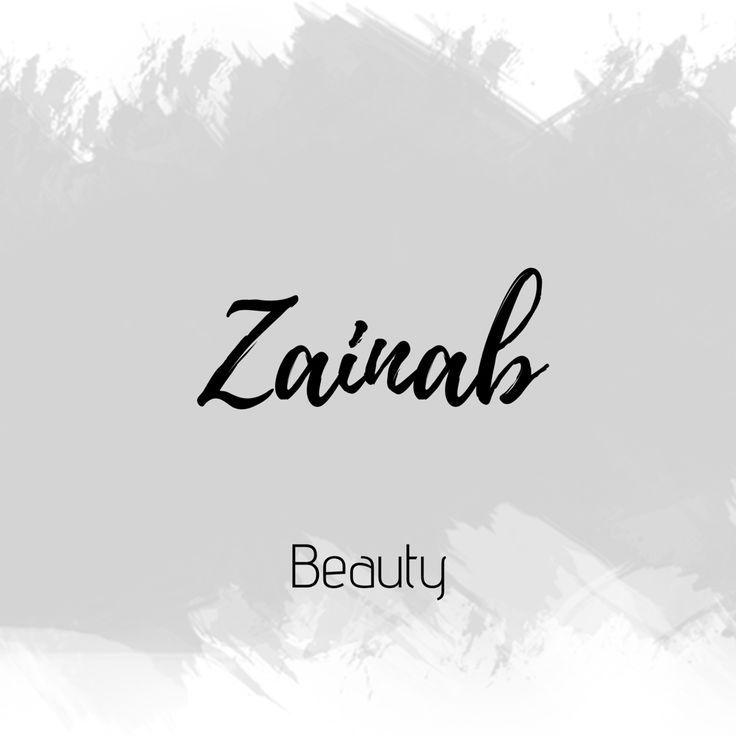 Zainab Name Wallpaper Caliigraphy Love Wallpaper Backgrounds