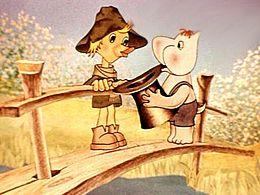 Кадр из мультфильма Всё дело в шляпе.jpg