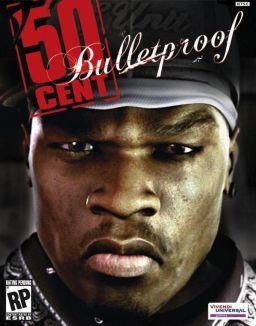 27 Little Known Facts About The Rapper 50 Cent