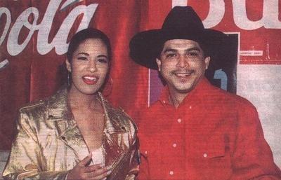 Raulito navaira wife sexual dysfunction