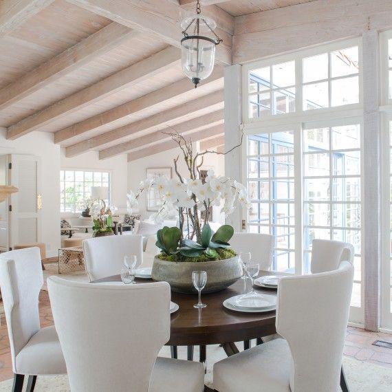 These 5 furniture arrangement ideas will make your home for Virtual furniture arrangement