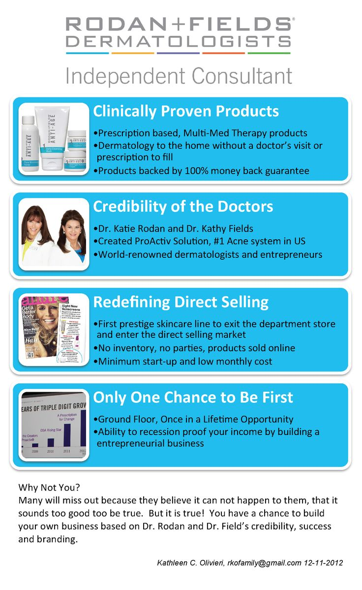 best images about rodan and fields business opportunity on need to spend more time your family and less at work rodan fields