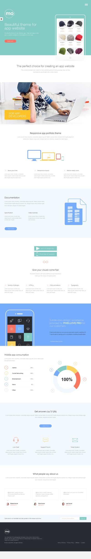 27 best Premium Joomla Templates images on Pinterest | Joomla ...