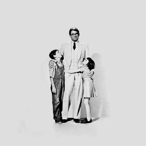 To Kill A Mockingbird: How Did Atticus Influence Scout