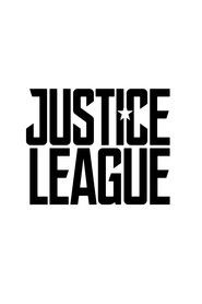 Watch Justice League 2 Full Movies Online Free HD   http://web.watch21.net/movie/298619/justice-league-2.html  Genre : Action, Adventure, Science Fiction Stars : Ben Affleck, Henry Cavill, Gal Gadot, Ezra Miller, Jason Momoa, Ray Fisher Runtime : 0 min.  Justice League 2 Official Teaser Trailer #1 () - Ben Affleck Warner Bros. Movie HD