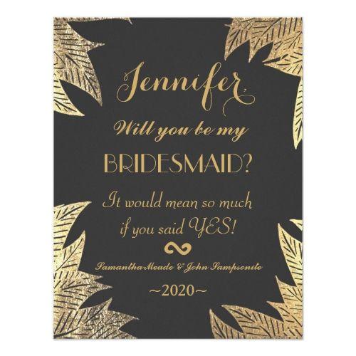 1057 best Gold Foil Wedding Invitations images on Pinterest