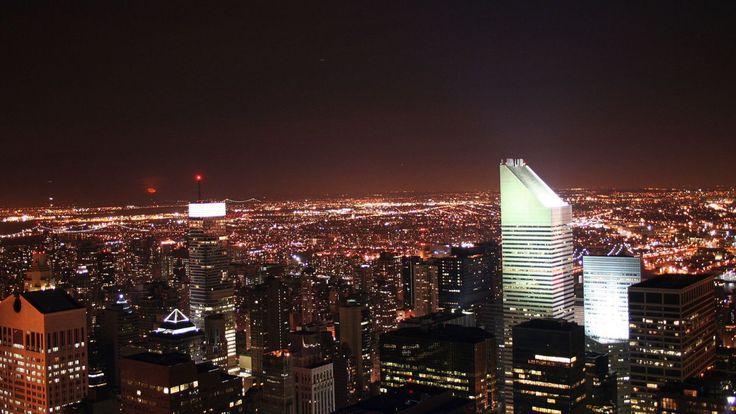 Entre el gran número de rascacielos que se agolpan en el centro de Manhattan, el de Citicorp es uno de los más reconocibles. Actualmente el duodécimo más grande de Nueva York, el edificio guarda una de las historias más terroríficas de la arquitectura. Una que durante 20 años se mantuvo en secreto.