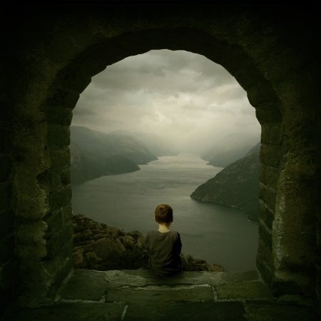 Silence is the language of God, all else is poor translation ~ Rumi