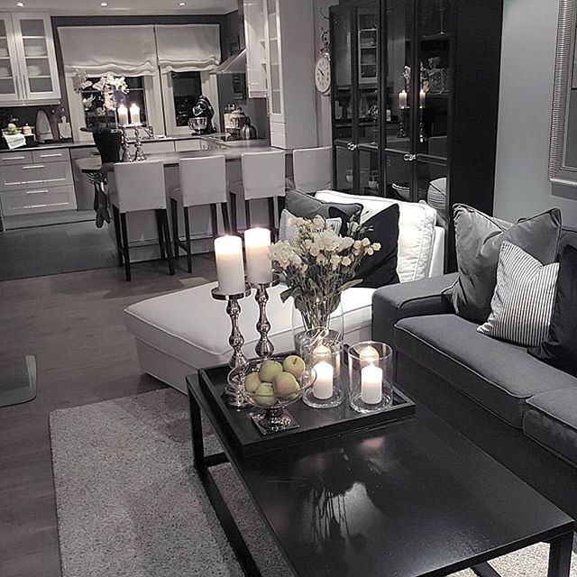 ✨Inspo Saturday✨ ______________________________________________ credit: @interiormamma87 ________________________________________________ #️⃣ homeamour for repost ________________________________________________ Thank you for all likes and comments. I really appreciate it ___________________________________________________________ #onetofollow #inspo #saturday #livingroom #decor #interior