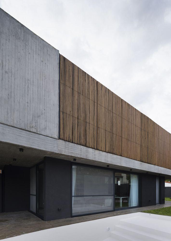 Galería de Casa Acassuso / VDV ARQ - 15