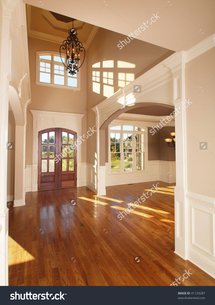 model homes interiors. Luxury Model Home Interiors 15 Best Images On Pinterest  Bedrooms