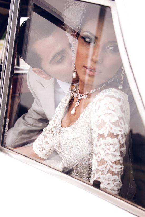 Gorgeous. #wedding #photography #weddingphotography