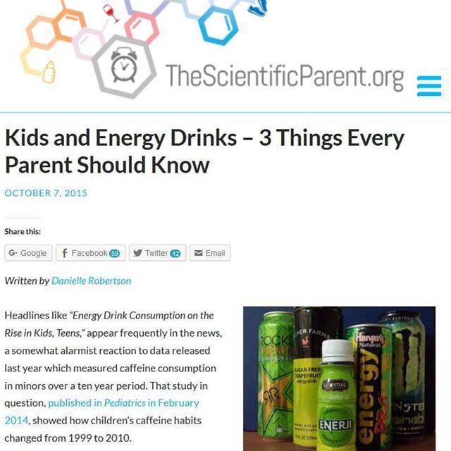 Pin By Greeneyedguide On Energy Drink Guide Energy Drinks Email Writing Drinks