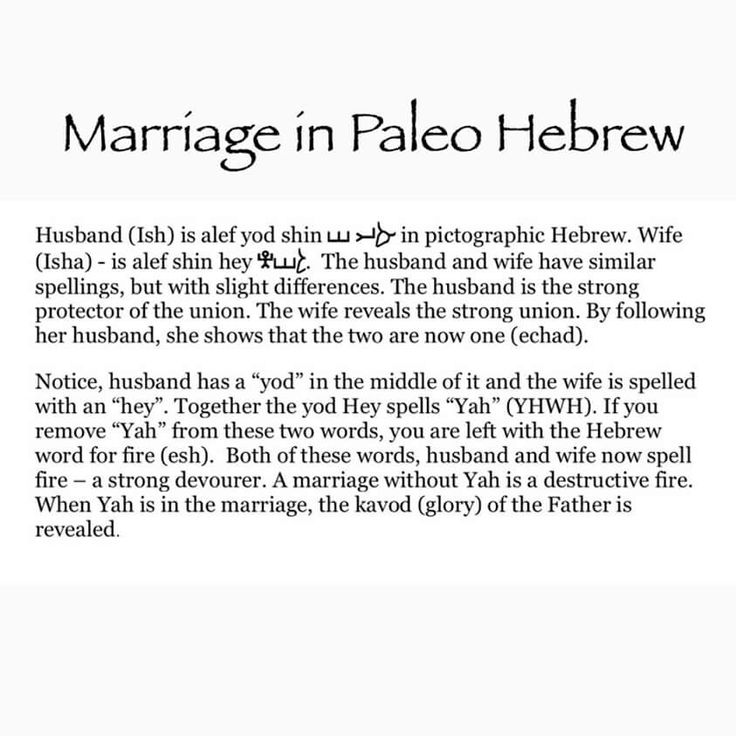 Lyric jewish song lyrics : 407 best Hebrew images on Pinterest | Hebrew words, Calligraphy ...