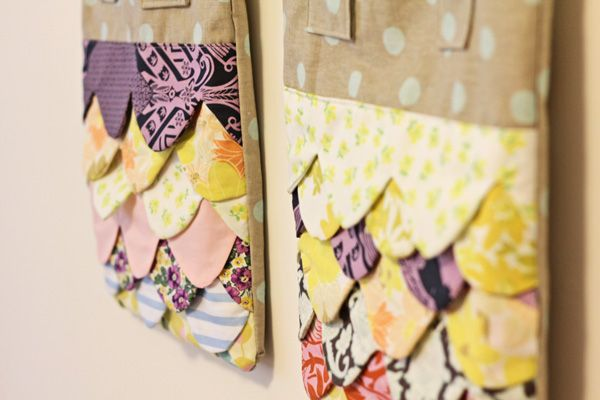 Sweet Scallops Tote: Sweet Scallops, All Patterns, Scallops Bags, Totes Bags, Scallops Totes, Tote Pattern, Beaches Bags, Free Patterns, Kate Sewing