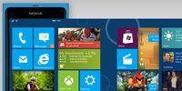 Windows Phone deve ganhar gerenciador de arquivos em junho