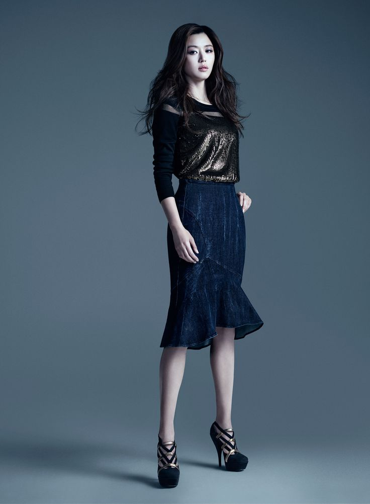 17 Best images about Miss Sixty 14 Fall Winter