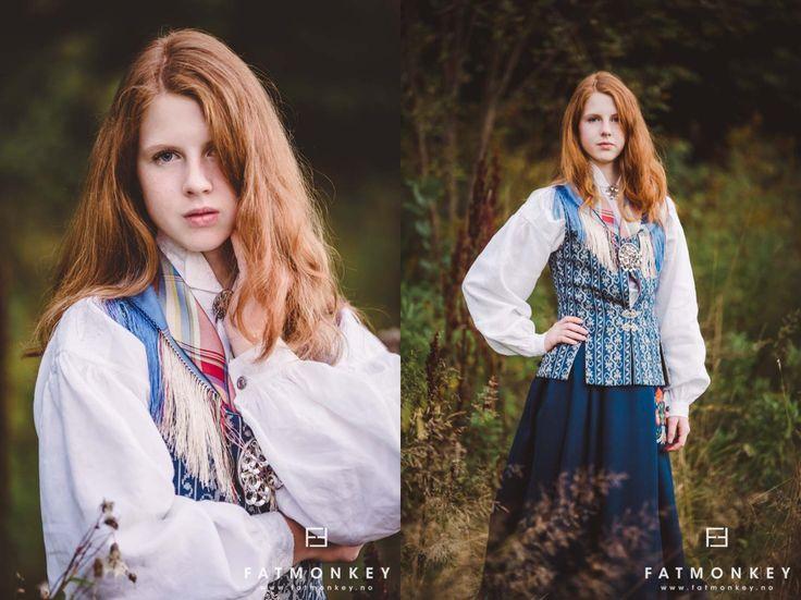 konfirmasjonsfotografering-fatmonkeyfoto-2014-fotograf_elise_5