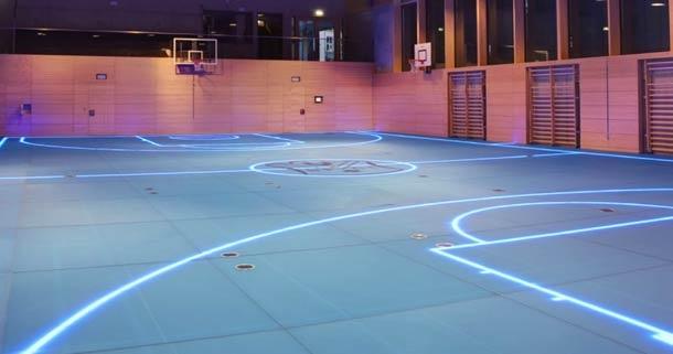 LED-marking-lines-5