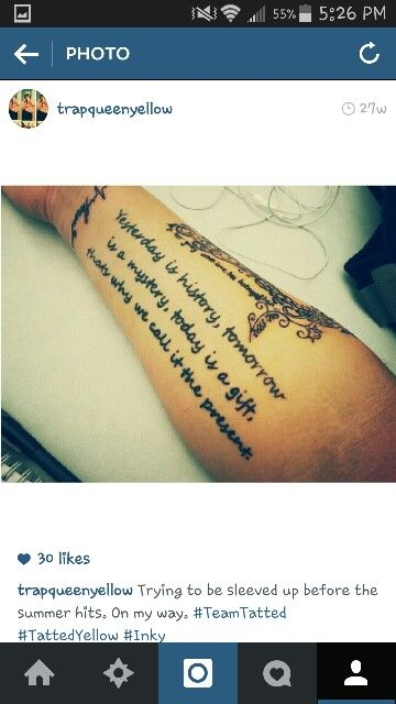17 best images about my ink on pinterest ink ink for Track and field tattoos
