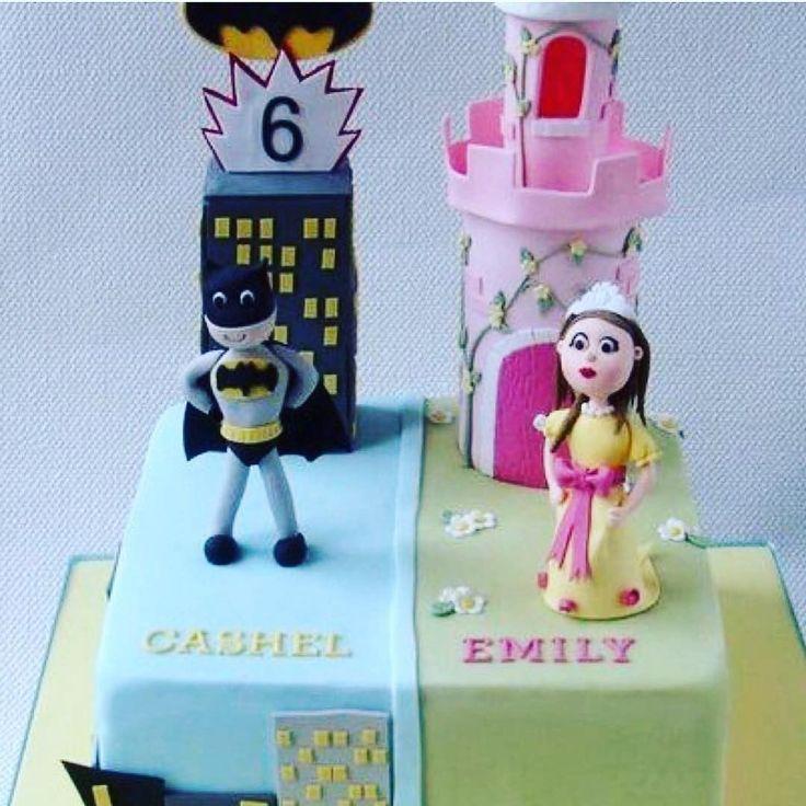 Canım @melisapastabutik 4 gözle 4 haziranı bekliyorum ikizlerimin doğum günü pastaları Sabina teyzelerinin elinden olucak  #ikizlerim #tahirimaylinim #doğumgünüpastası #melisapastabutik den olucak http://ift.tt/2lroTXA