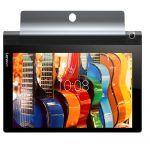 Tablette Lenovo Yoga Tab 3 de 8 (SnapDragon 2Go/16Go Android 5.0) à 136  Bonjour  Bon plan sur cette tablette Lenovo Tab 3 de 8 qui est proposé à 136 au lieu de 151.  Lenovo Tab 3 de 8 à 136  Code promo :PROMOPC10  Voir ICI toutes les ventes flash sur Amazon France.  Spécifications :  Ecran tactile 8 pouces  1280800  Stockage et mémoire : Disque dur 16 Go 2 Go de RAM  Processeur : Qualcomm APQ8009 QC (SnapDragon 212)  Carte Graphique : Integrated GFX    Nota : Si le code promo ne marche pas…