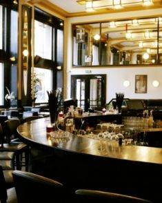 18 best ID-RESTAURANT DESIGN images on Pinterest | Restaurant ...