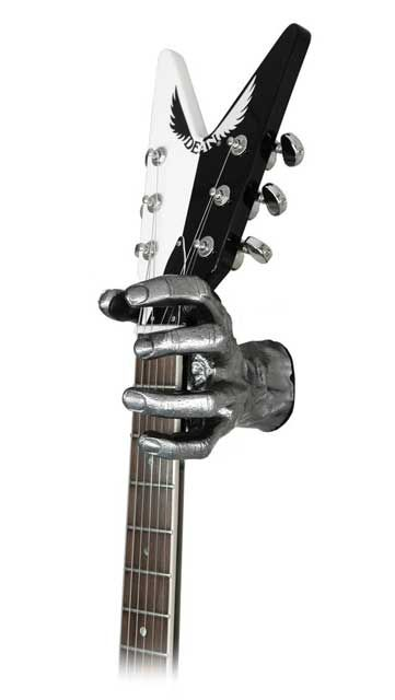 1000 Images About Guitar Storage On Pinterest