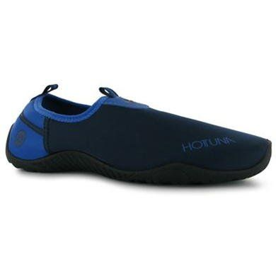 Aqua Water Hot Tuna Infant Shoes Kids Kids Infant Blue Wetshoe (UK C6) Hotuna http://www.amazon.co.uk/dp/B00W0BP79G/ref=cm_sw_r_pi_dp_Qv-mwb0PD8EPX
