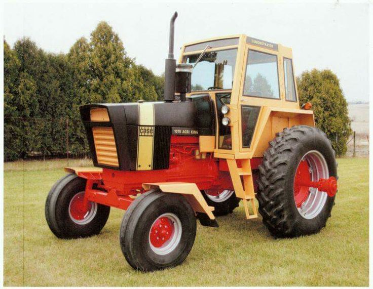 Old Case Tractor : Best images about just cool tractors on pinterest