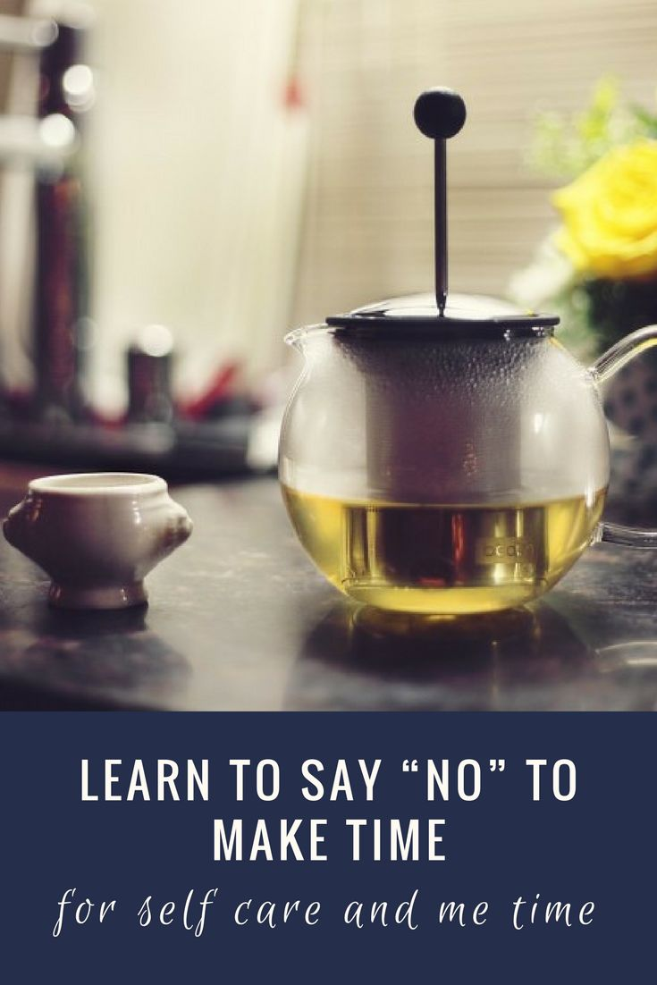 """Do you have trouble saying """"no""""? This article will help you learn to say """"no"""" and provide example scripts to help you start practicing today."""