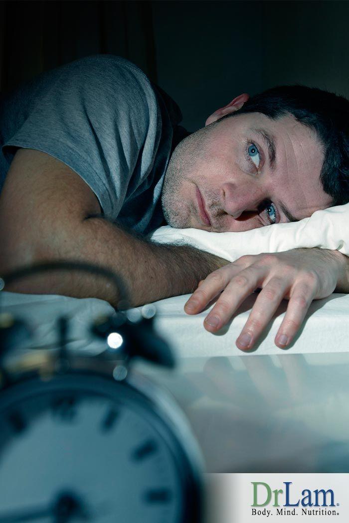 die besten 20+ exhaustion symptoms ideen auf pinterest