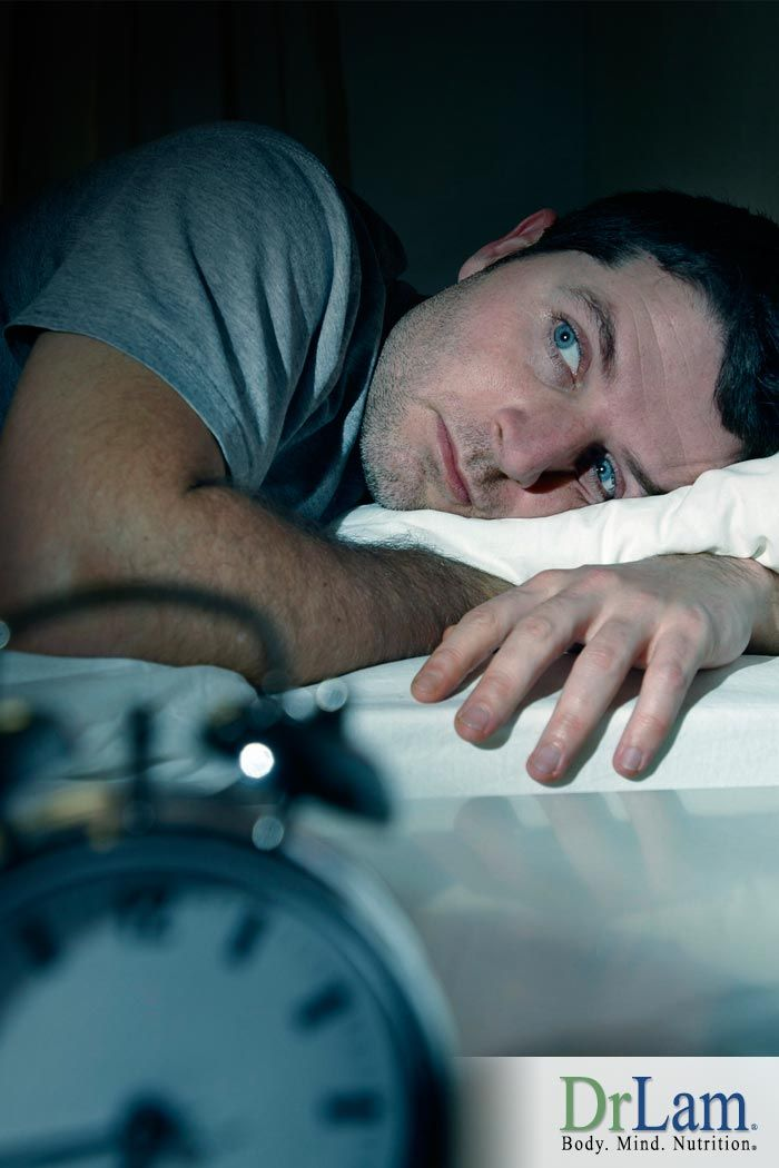 Adrenal Exhaustion Symptoms: Professional Advice On What To Watch for